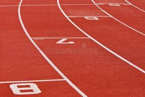 track field.jpg
