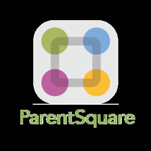 ParentSquare.png
