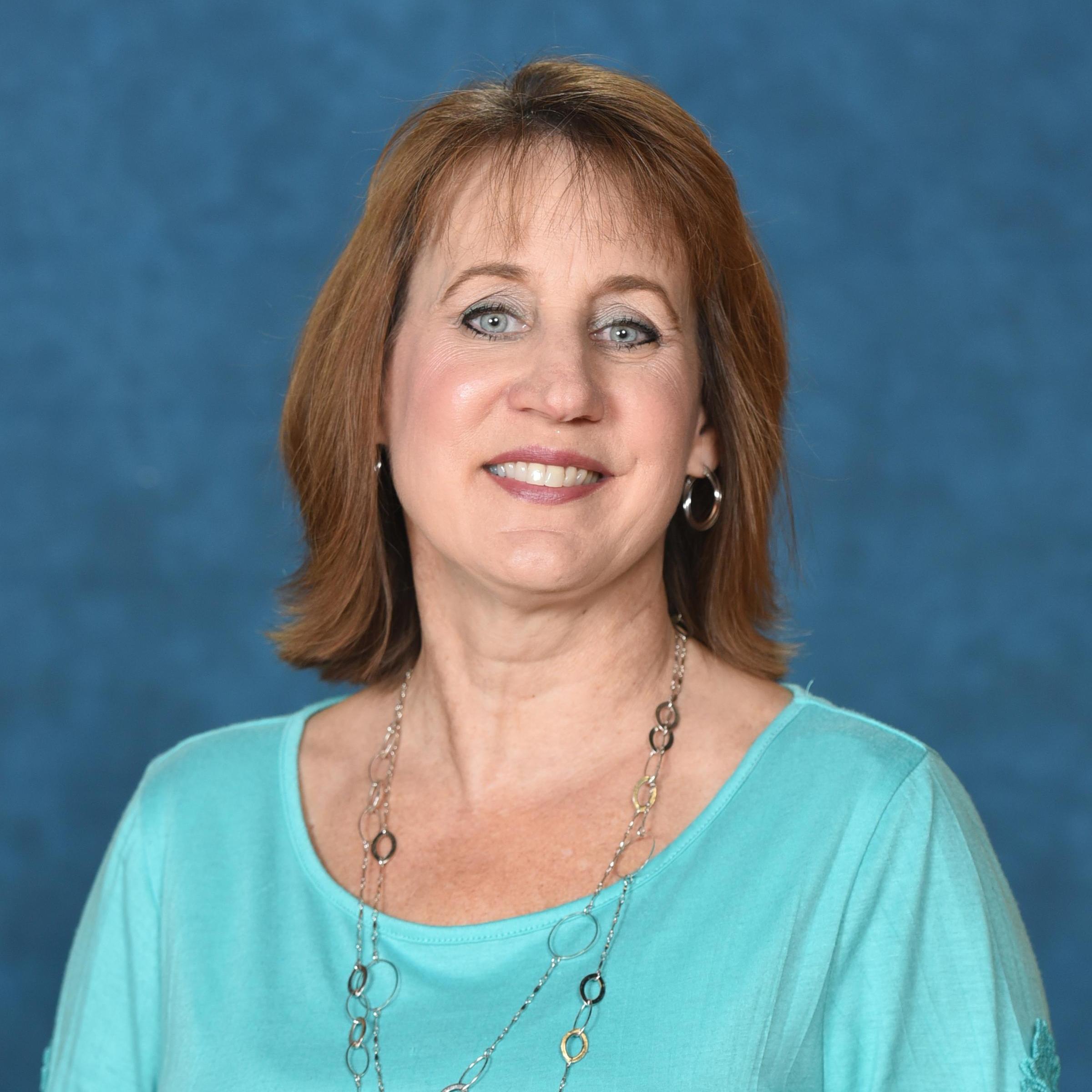 Laura Austin's Profile Photo