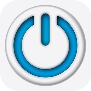 Icon for Employee Tech Support