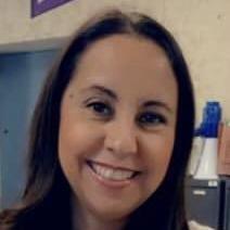Karina Hartl's Profile Photo