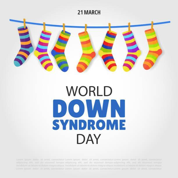 WORLD DOWN SYNDROME DAY- SUNDAY, MARCH 21, 2021 Featured Photo