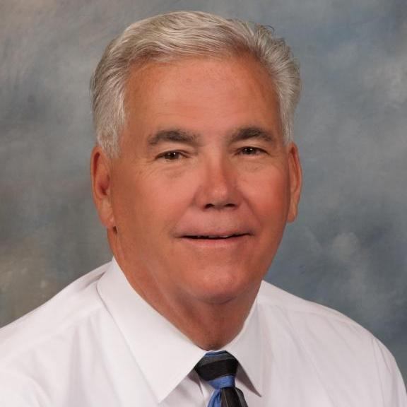 Roger Cosgrove's Profile Photo