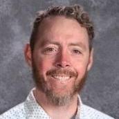 Ryan Delaney's Profile Photo