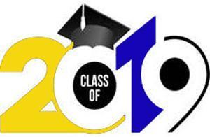 Graduation 2019 Thumbnail Image