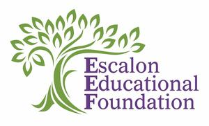 Foundation's Logo