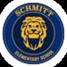 schmitt logo
