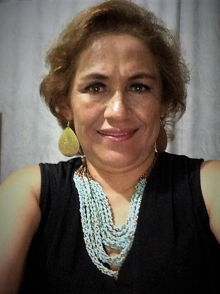 Lidia Amaya