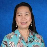 Marilou Areno's Profile Photo