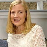 Sarah Cox's Profile Photo