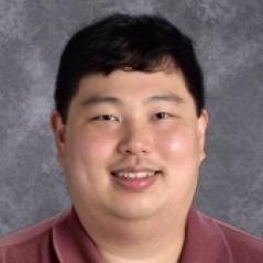 Matthew Kim's Profile Photo