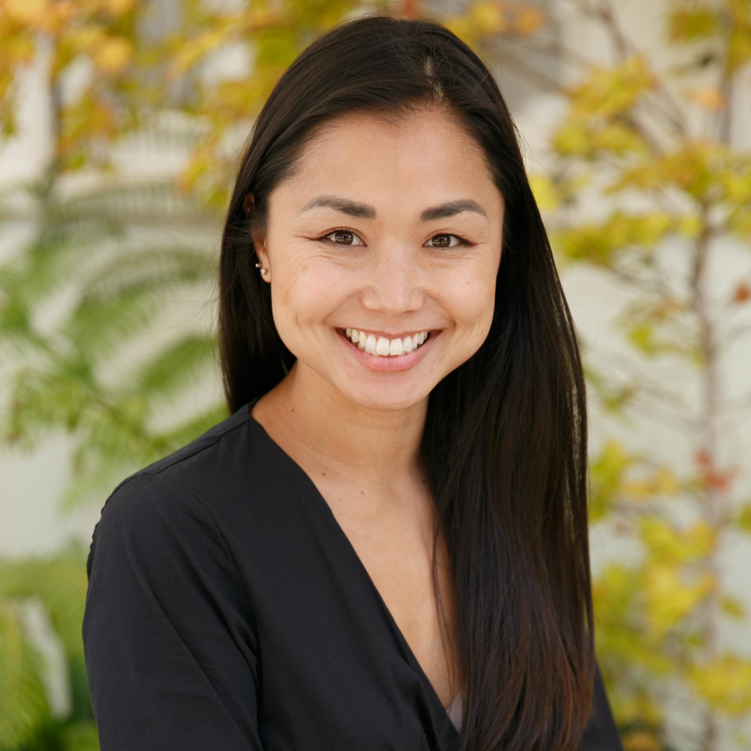 Mio Tsukamoto Berk's Profile Photo