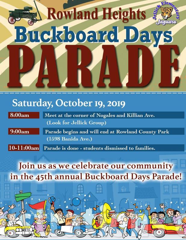 Buckboard Parade Flyer- ENG.jpg