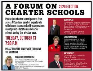 October 13 final jpg Panel Forum.pdf.jpg