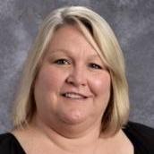 Lori Tingley's Profile Photo
