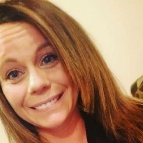 Carolynn Becker's Profile Photo