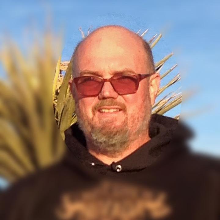 Ian Mockler's Profile Photo