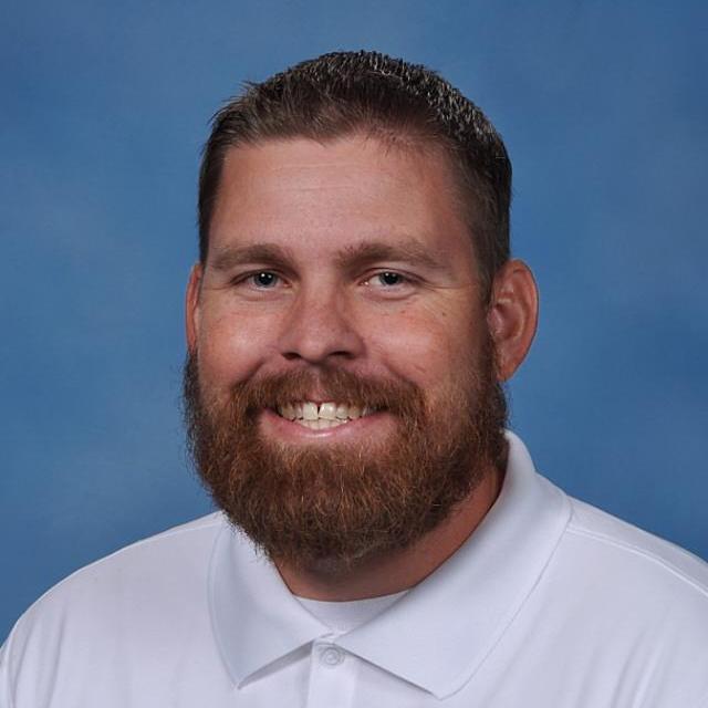 Michael Brand's Profile Photo
