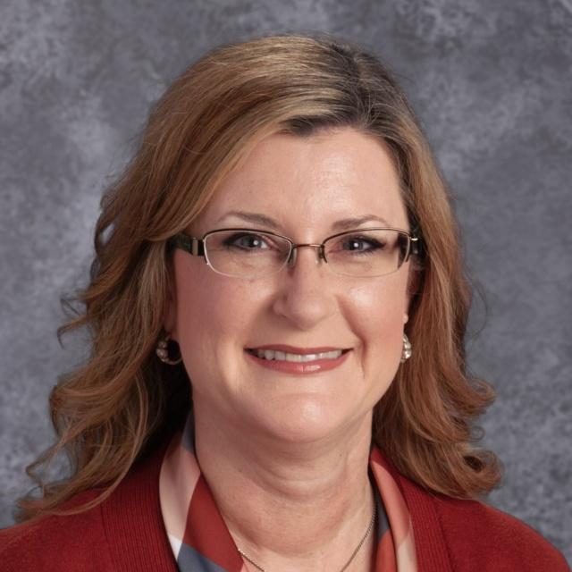 Susan Provenza's Profile Photo