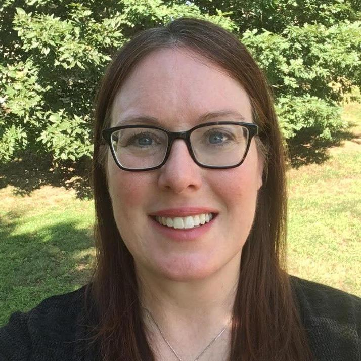 Carrie Gilbert's Profile Photo