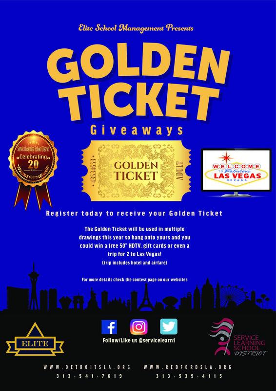 Golden Ticket Flyer.jpg