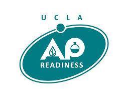 ap readiness.jpg