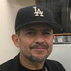 Pablo de la Torre's Profile Photo