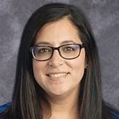Brittany Hillis's Profile Photo