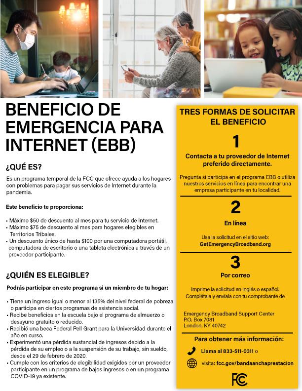 ebbflyer_spanish.png