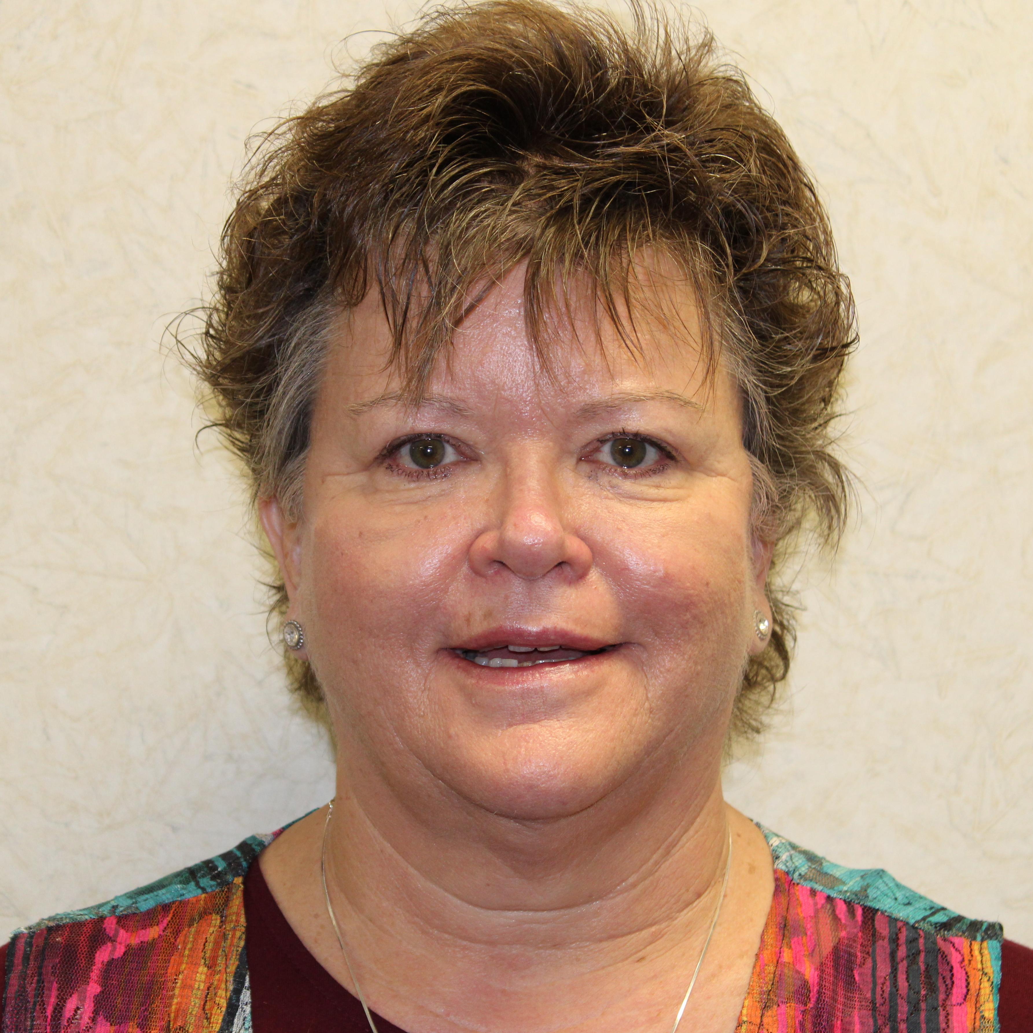 Laurl Jones's Profile Photo