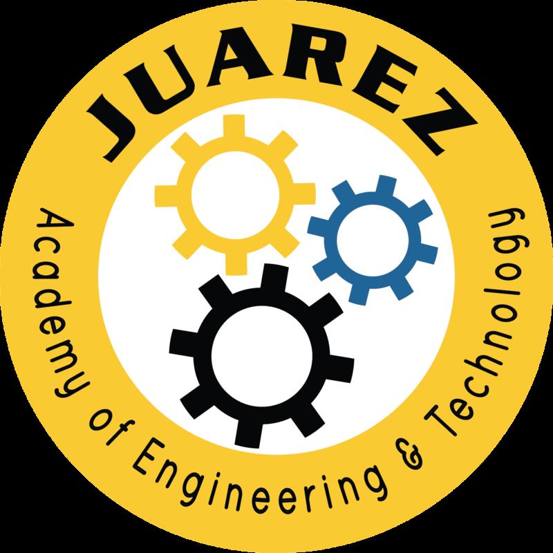 Juarez Logo