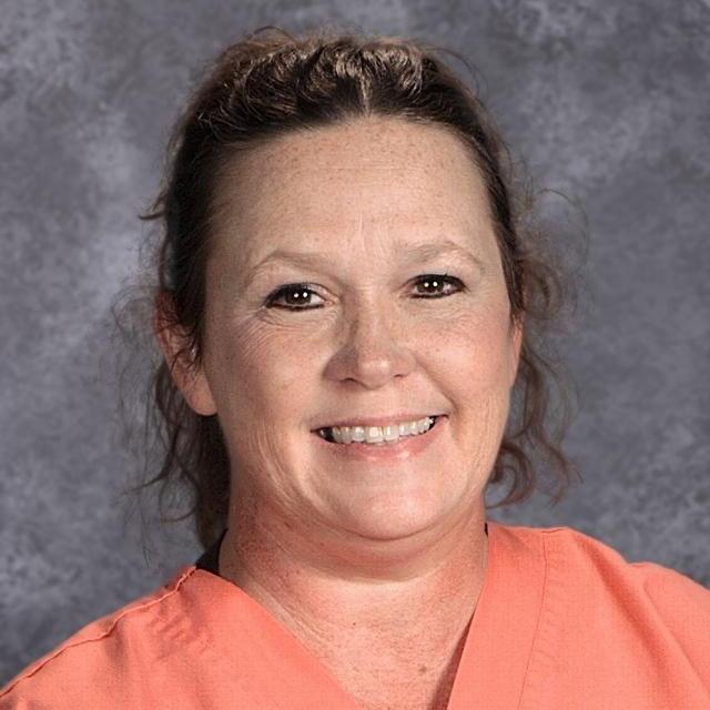 Susan Guthmann's Profile Photo