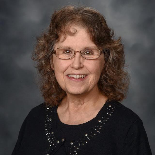 Sharon Everhart's Profile Photo