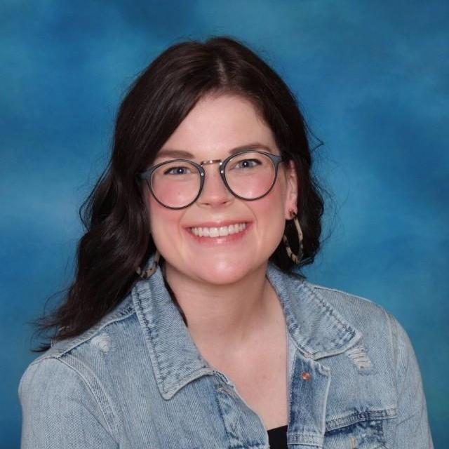 Allison Pravecek's Profile Photo