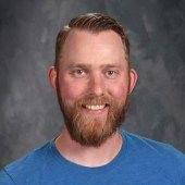 Bryan Mueller's Profile Photo