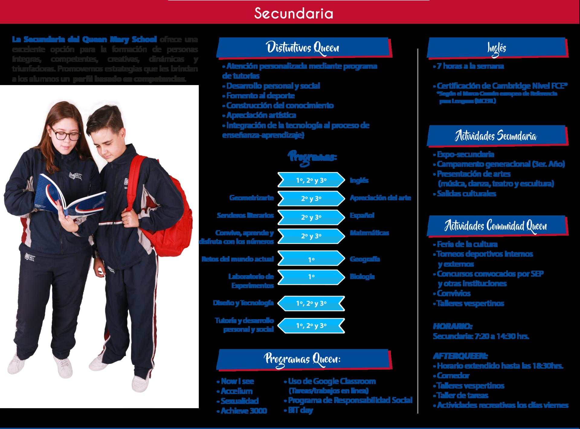 Secc SEC2
