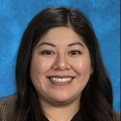 Yessica Angeles's Profile Photo
