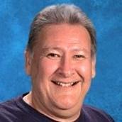 Ed Valdez's Profile Photo