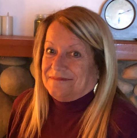 Kathy Seim's Profile Photo