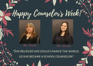 Happy Counselor's Week!.png