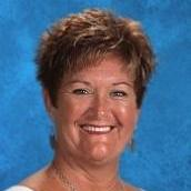 Michelle Simino's Profile Photo