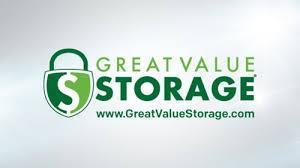 Great Value Storage gold -medium.jpg