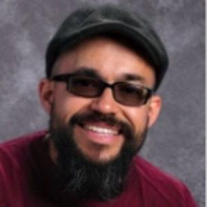 Rudy Duran's Profile Photo