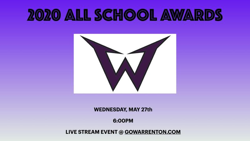 All School Awards