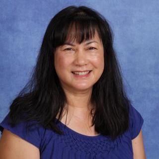 Lori Howe's Profile Photo
