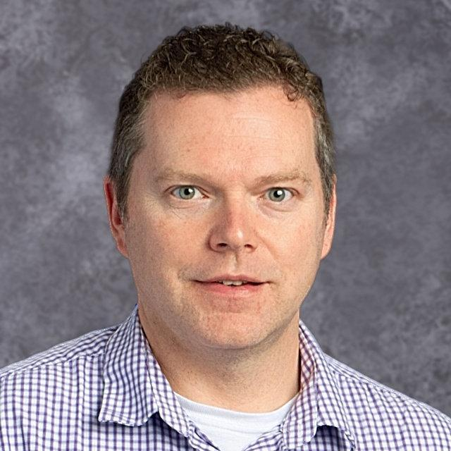 Guy Nix's Profile Photo