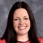Casey DiVito's Profile Photo