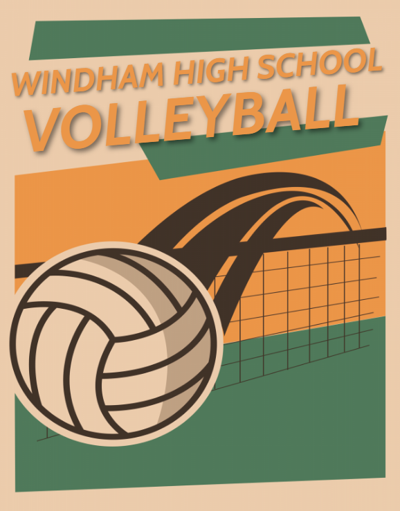 WHS VOLLEYBALL 2020 SOCIAL MEDIA CLIP.PNG