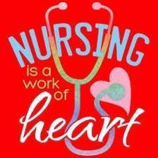 celebrate nursing.jpg