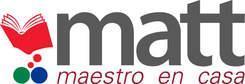 mmec-logo-small.jpg